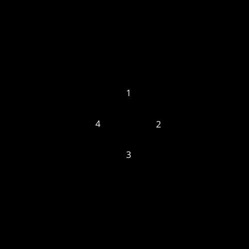 4-step PHD process